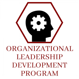 Organizational Leadership Development Program