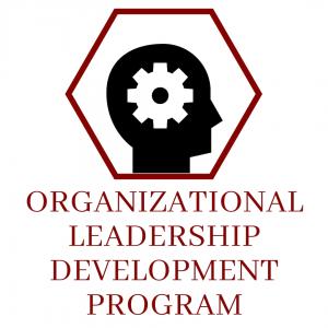 Organizational Leadership Development Program
