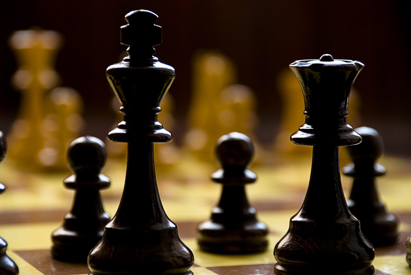 The Philosophy of Maneuver Warfare