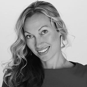 Sarah Simic