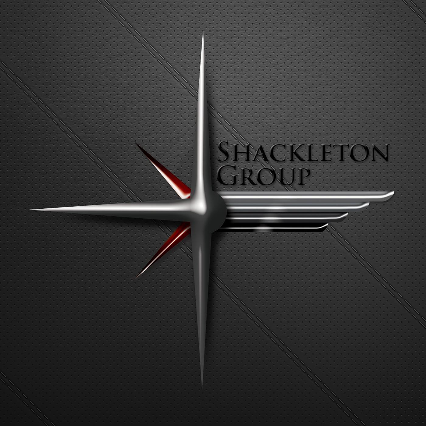 Shackleton Group Podcast